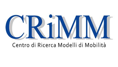 CRiMM